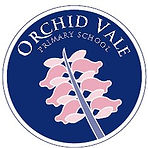 Orchid Vale.jpg