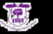Oakhurst Logo.png