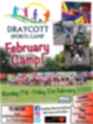 February Camp 2020.jpg