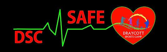 DSC First Aid.jpg