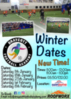 Winter Dates Jan-Feb 2020.jpg