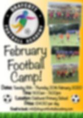 February Football Camp 2020.jpg