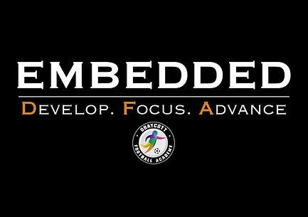 Embedded Logo 3.jpg