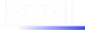 level_logo_onb (1).png