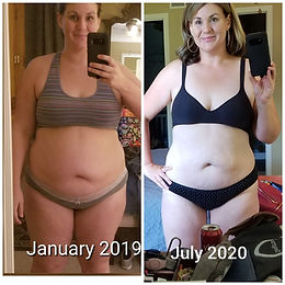 before after Darcie jan to july 2020.jpg