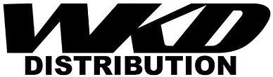 WKD logo size 10.jpg