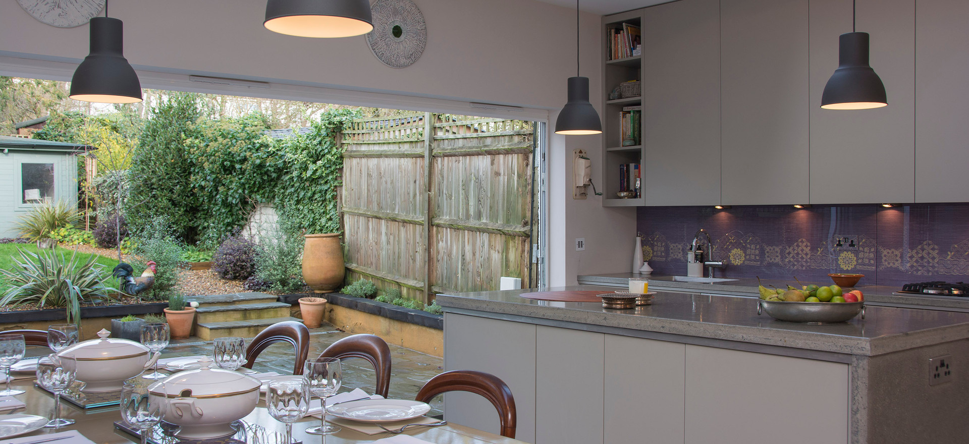 Swains-Lane-N6-Kitchen2.jpg