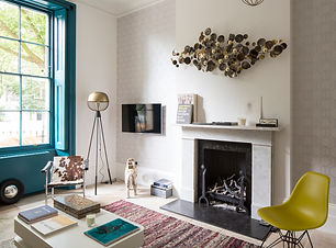 Smart Home Installation London