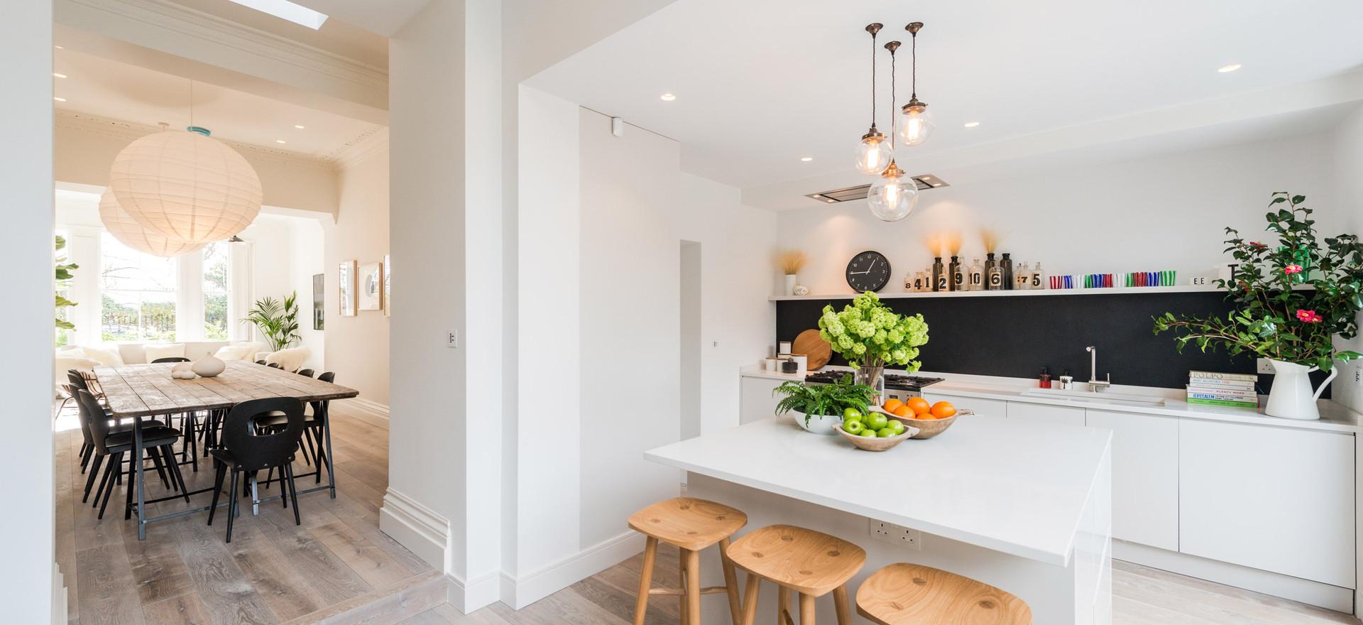 StG-kitchen-dining.jpg