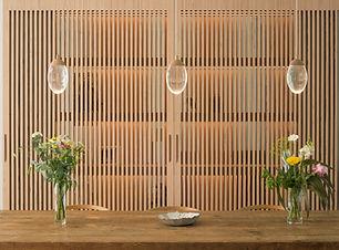 Best smart Home Installation London