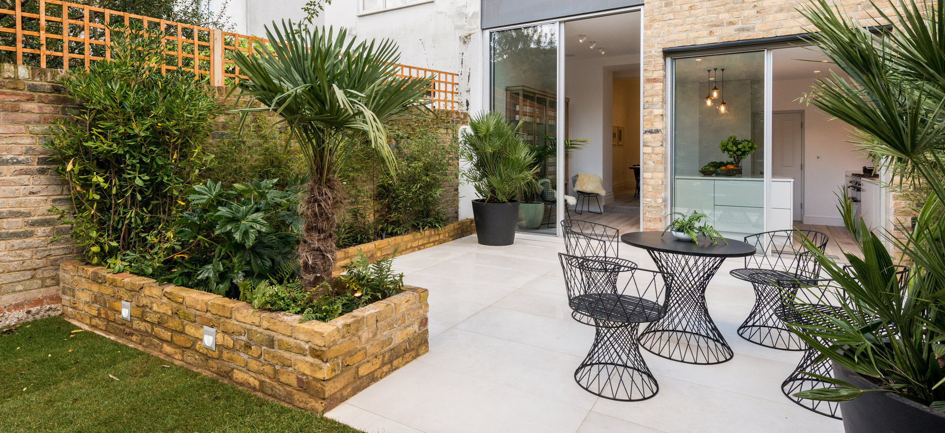 StG-garden-patio.jpg
