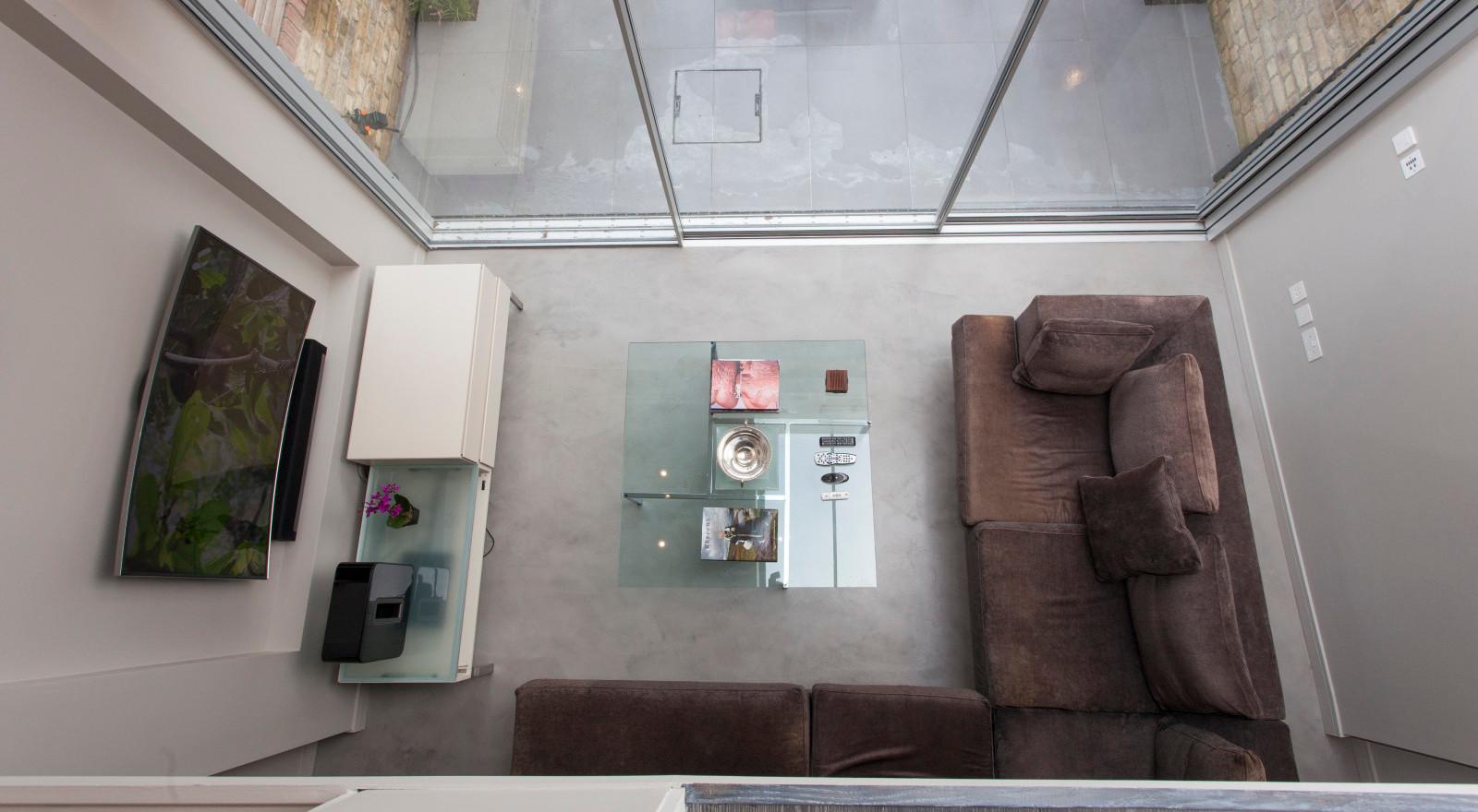 IMG_Birdseye_View_Basement_AV_Lounge.jpg
