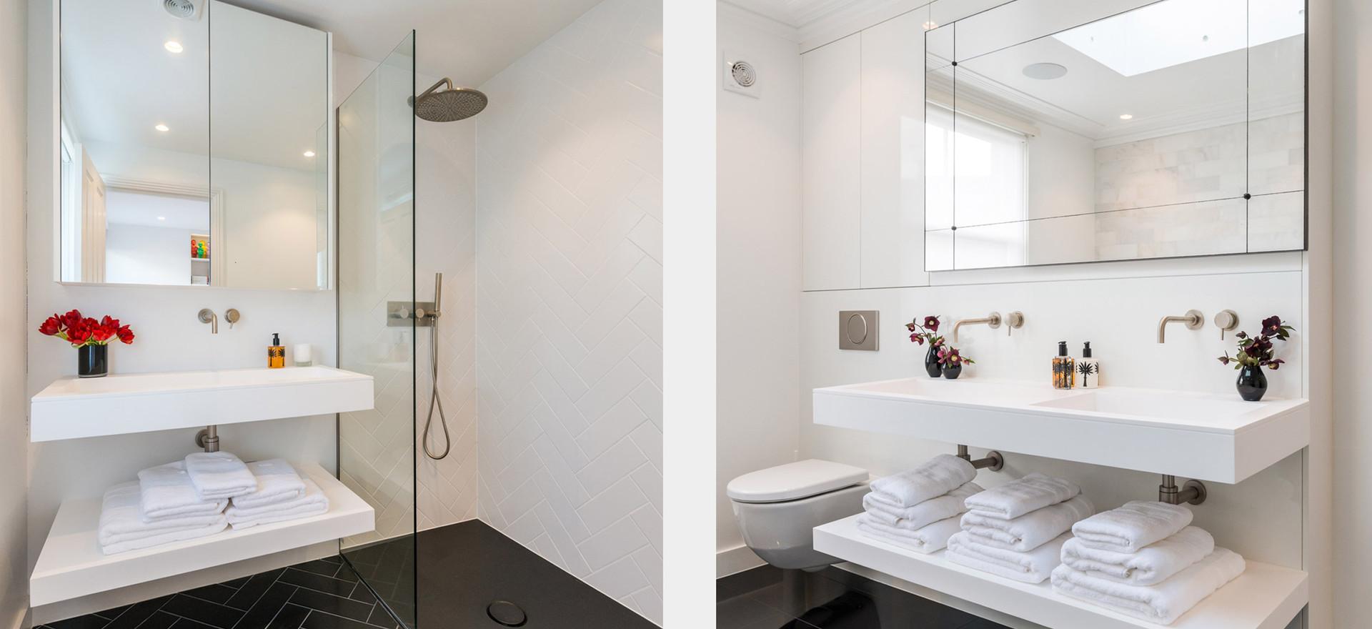 StG-baths-x2.jpg