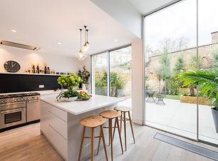 StG-kitchen-patio.jpg