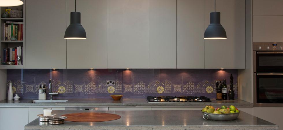 Swains-Lane-N6-Kitchen1.jpg