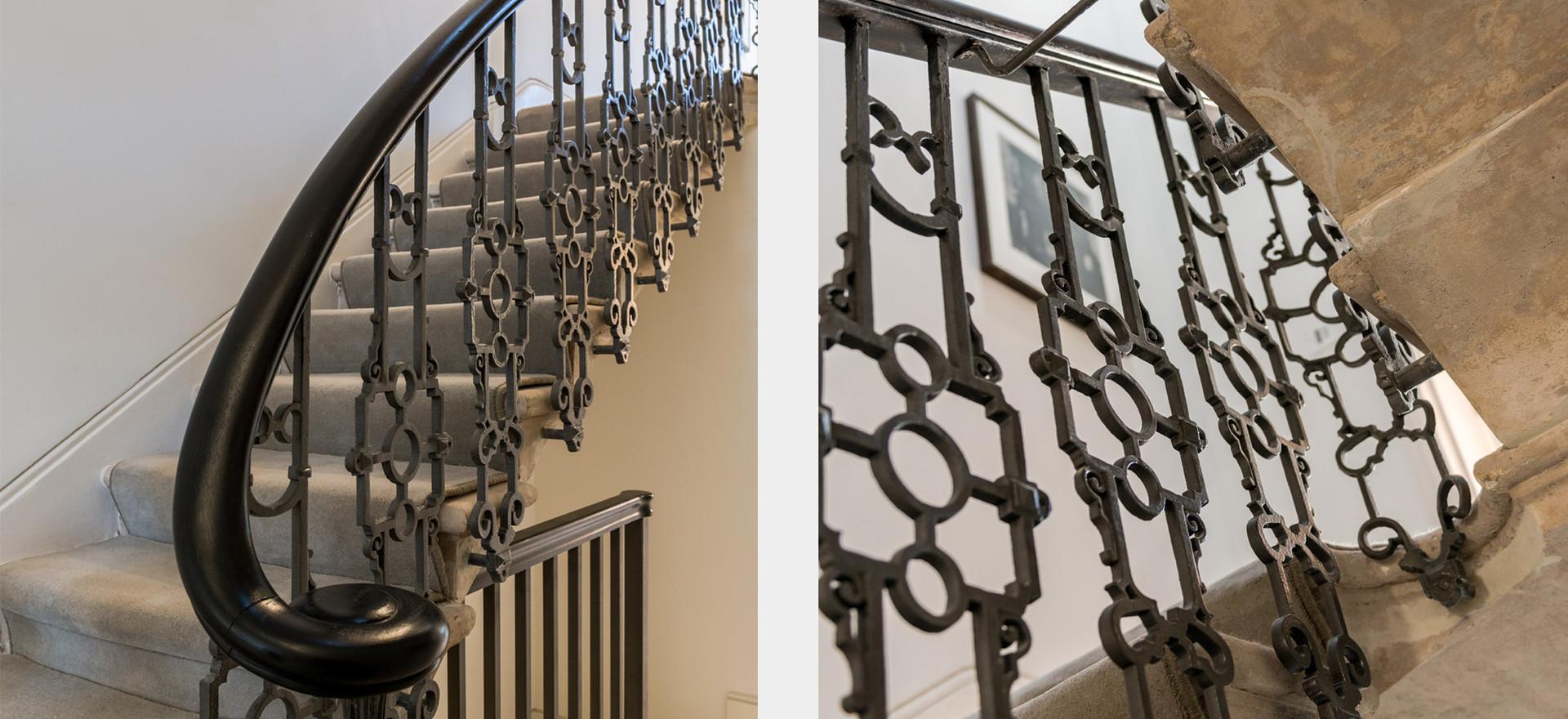 StG-stairsx2.jpg