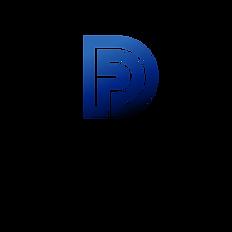 לוגו-שקוף-צבעוני.png