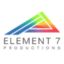 Element 7 Productions Logo