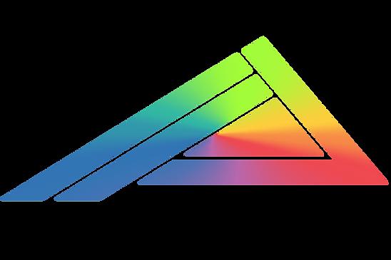 Element 7 Productions Logo