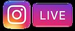 Insta Live Logo.png