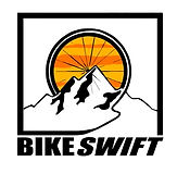Bike Swift Logo