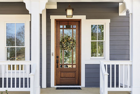 homeguide-new-wooden-front-door-replacem