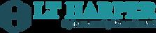 LT HARPER Logo.png