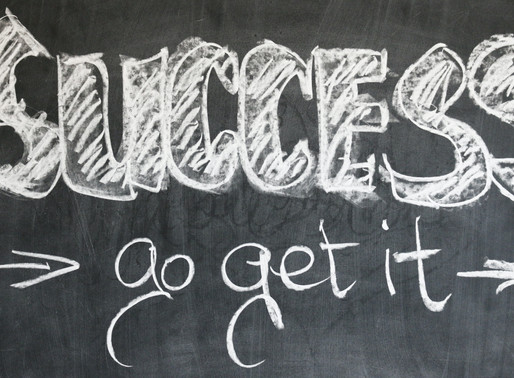 Kandu: How to set up effective virtual mentoring programmes - Part Two