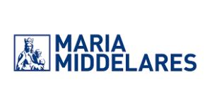 Logo-AZ-Maria-Middelares-Gent-300x157.pn