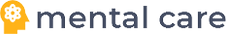logo mental care.png