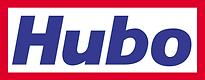 hubo_logo.png
