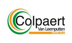colpaert-van-leemputten_3o1.png