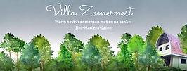 Logo-Villa-Zomernest-Voor-Mensen-Met-Kan