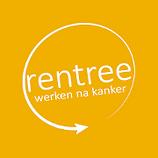 logo-rentree_1.png