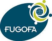 FUGOFA LOGO.jpg