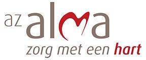 AZalma-Klein Logo-met tagline.jpg