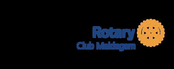 Rotary Club Maldegem - png.png