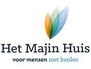 logo-v2 majin.png