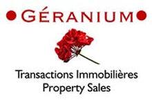 logo geranium.jpg