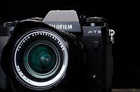 FujifilmXT3-01c.jpeg