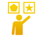business icon 2 yellow.png