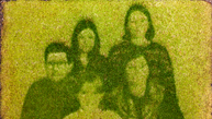 "Almudena Romero  ""The Pigment Change""  Chlorophyll print on cress"
