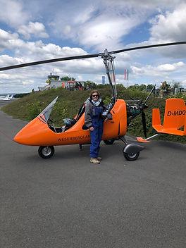 Fluggast Gyro.JPG