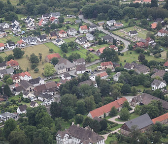 Dorfstruktur Wehrden.JPG