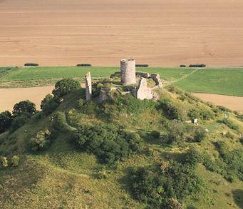 Ruine Desenberg.JPG