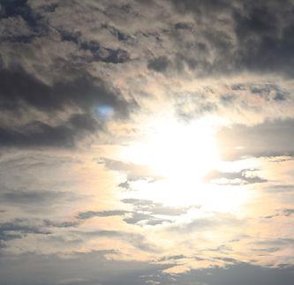 Gyro Sonne Regen Halo.JPG