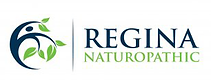 Regina Naturopathic, Naturopath, Health centre, weight loss clinic,