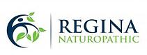 Regina Naturopathic, Naturopath, Health centre, weight loss clinic,
