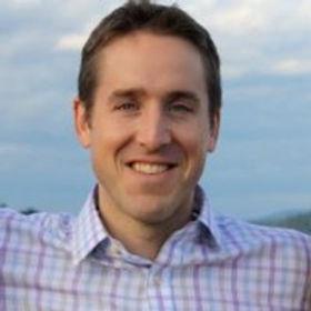 Craig Herrington, Naturopath, Natural medicine, alternative medicine, weight loss specialist