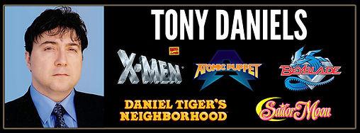 tony-daniels-banner.jpg